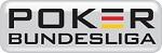 P-BL Logo_kl