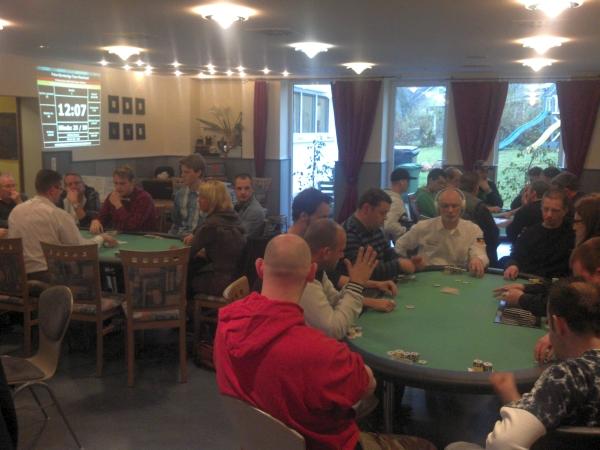 poker turnier köln