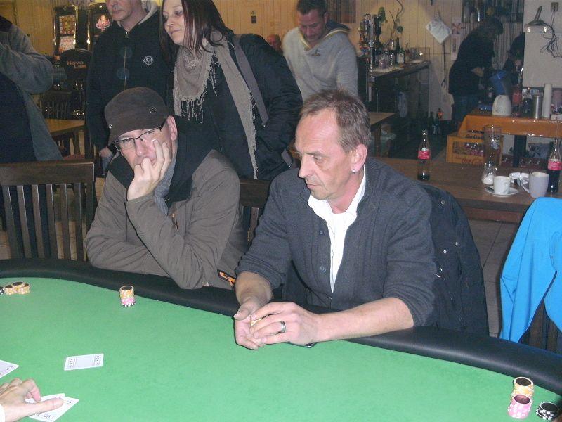 888 kasino ruletti tarkastelul