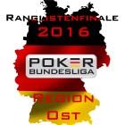 Serienbannr 140px Ranglistenfinale 2016 Region Ost