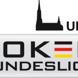P-BL-Ulm-Poker-Bundesliga-Deutschlands-größte-Live-Poker-Liga-Live-is-a-game-Im-all-in